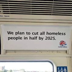 We plan to cut all homeless people in half by - iFunny :) Funny Videos, Funny Signs, Funny Jokes, Funniest Jokes, Hilarious, Stupid Memes, Funny Wedding Photos, Homeless People, Comic Sans