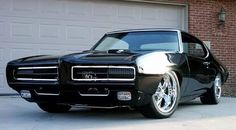 137 best gto images american muscle cars cool cars vintage cars rh pinterest com