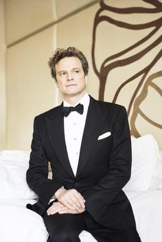 Yes, hello Colin Firth Hot Actors, Actors & Actresses, Colin Firth Mr Darcy, Beautiful Men, Beautiful People, The English Patient, Shakespeare In Love, Bridget Jones, Films