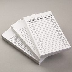 3x5 Card Sampler Pack (set of 150) - Note Cards - Levenger