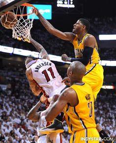 NBA Playoffs 2013 – Top Dunks and Highlights Tribute (Video)망고카지노 md414.com 망고카지노 망고카지노망고카지노 망고카지노