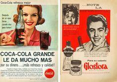 1950's Graphic Design 1