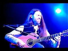 💖 Life Pulsing Heart 💖 Music by Estas Tonne Estas Tonne, Music Instruments, Concert, Heart, Life, Musical Instruments, Concerts, Hearts