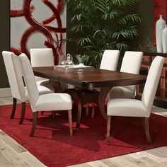 mesmerizing-gallery-furniture-locations-ideas-seven-piece-dining-table-set-white-high-back-dining-chair-rectangular-hardwood-dining-table-red-carpeting-floor-gallery-furniture-locations-furniture-22.jpg (1024×1024)