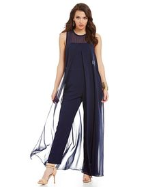 bf2235f2d1bd Find a great selection of women s jumpsuits and rompers at Dillard s.  Offered in the latest styles and materials from casual wide-leg jumpsuits  to printed ...