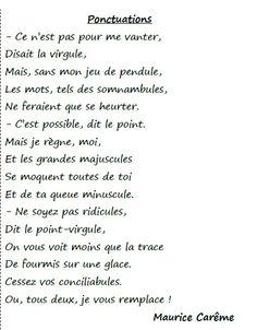 Le Loup Et L'agneau Poesie A Imprimer : l'agneau, poesie, imprimer, Imprimer, Cigale, Fourmi, Fontaine, Chanson