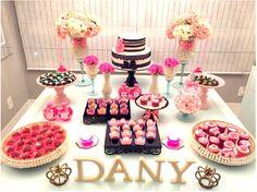 festas infantis hoje vai ter festa, ideias festas, festa meninas, festa meninos, party,
