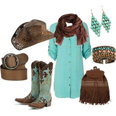 1000 images about western on western wear
