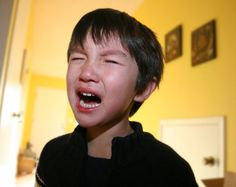 The Trouble with Anger | Anger Management for ADHD Kids