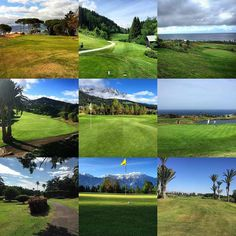 Thank you for 5773  on my 171 pictures of 2015 #golf #holidays #instagood #mygolf #mylife #thegolfstagram #travel #golfbroadcaster #green #golfcourse #trip #golfpride #golfstagram #golfitaly #happy #holiday #2015bestnine #2015bestnine