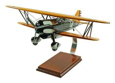 P-6E - Premium Wood Designs #Prop #Military #Aircraft premiumwooddesigns.com