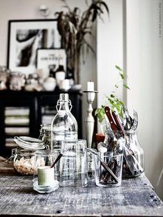 Nyhet! Boken HITTA! DEL 2 | Livet Hemma – IKEA