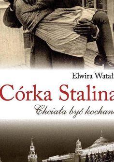 #ClippedOnIssuu from Watała elwira córka stalina chciała być kochaną