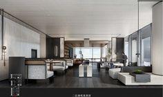 Conference Room, Divider, Restaurant, Table, Furniture, Home Decor, Decoration Home, Room Decor, Diner Restaurant