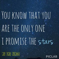 We the kings We The Kings Lyrics, Music Is Life, My Music, Coheed And Cambria, Music Flow, The Last Song, King Quotes, Artist Album, Album Songs
