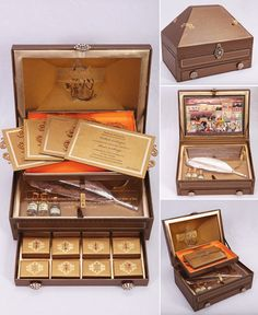 in > Latest trends in Wedding Invitation Cards.in conversation with Ravish Kapoor Indian Wedding Cards, Card Box Wedding, Wedding Gifts, Wedding Ideas, Wedding Images, Wedding Pictures, Indian Wedding Invitations, Wedding Invitation Cards, Wedding Stationery