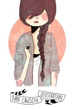 _Nan Lawson