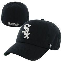 26 Best CUBS 47  Ball hats images  a3573b5a031d