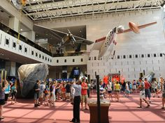 Steve Berer discusses the benefits of learning on a field trip like the Museum