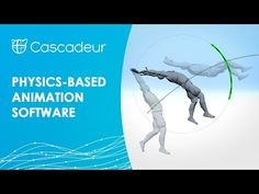 Make realistic 3D animation from scratch or improve mocap, all while retaining full control over the results. A standalone software for creating keyframe animation of 3D characters, humanoid or otherwise. Computer Animation, 3d Animation, Motion Capture, Stop Motion, Stunts, Cgi, State Art, Filmmaking, Physics