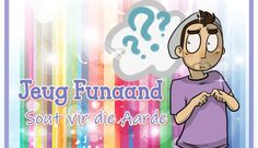 Funaande | Family Guy, Fictional Characters, Fantasy Characters, Griffins