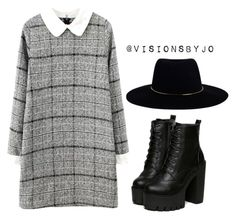 """Untitled #1134"" by visionsbyjo ❤ liked on Polyvore featuring Zimmermann"