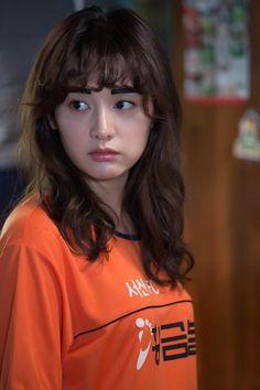 Korean Actresses, Korean Actors, Actors & Actresses, Fight My Way Kdrama, Korean Drama Quotes, Kim Ji Won, Best Face Products, Celebs, Celebrities
