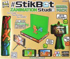 StikBot Animation Studio Mega Pack StickBot https://www.amazon.com/dp/B01M8K3N16/ref=cm_sw_r_pi_dp_x_zMFuyb51057NX