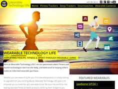 Looking for the latest wearable fitness technologies? Check us out. Order wearables from the world's leading brands. Fitness Photography, Photography Branding, Jawbone Up, Quantified Self, Wearable Technology, Fitbit Flex, Activities, Digital, Health
