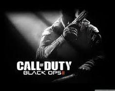 call of duty black ops 2 - Google keresés
