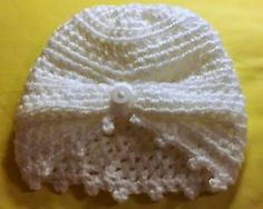 AG Handmades: Old Pattern Updated and Now FREE