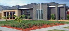 Meca Enterprises Home Designs. Visit www.localbuilders.com.au/builders_victoria.htm to find your ideal home design in Victoria