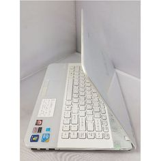 Cool! 2nd hand laptop, Used laptop for sale in Singapore including refurbished Macbook pro