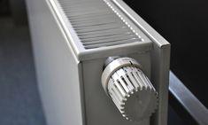 Αυτό είναι το απόλυτο κόλπο για να ζεσταθεί το σπίτι σας και να μην ξοδευτείτε αρκετά.
