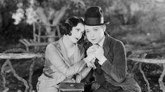 Harry Edwards: Tramp, Tramp, Tramp (1926)