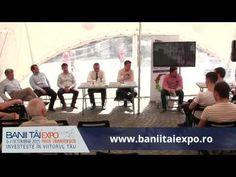 Pontul Zilei la BVB : Intreabă un broker 'Cum începi să investești la Bu...