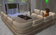 http://www.modthesims.info/download.php?t=77616