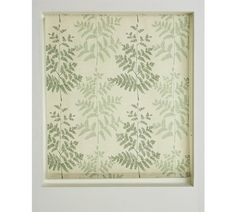 Buy Collection Bracken Daylight Roller Blind - 3ft at Argos.co.uk - Your Online Shop for Blinds, Blinds, curtains and accessories, Home furnishings, Home and garden.
