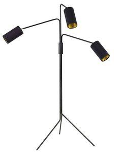 Dering Hall - Buy Royan Lighting - Wall - Lighting