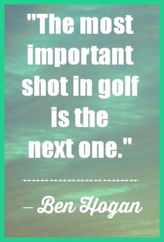 Golf Tips - Online Golf Tips - How To Fix The Most Common Faults, Use Your Steering Wheel -- You can get more details by clicking on the image. #GolfTips