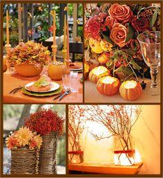 24 best beautiful fall centerpieces images in 2019 centerpieces rh pinterest com
