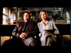 ▶ Why are we changing maps? (from The West Wing) - YouTube
