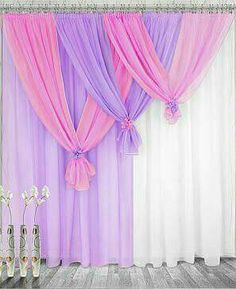 pretty idea to hold short curtains Diy Backdrop, Backdrop Decorations, Wedding Decorations, Curtain Designs, Backdrops For Parties, Event Decor, Home Projects, Diy And Crafts, Easy Crafts