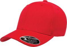 77c052b7d37 One Ten Pro-Formance - Flexfit Yupoong Snapback Hats