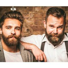 Beard Boy, Beard Game, Beard No Mustache, Walrus Mustache, Men Beard, Scruffy Men, Hairy Men, Bearded Men, Moustaches