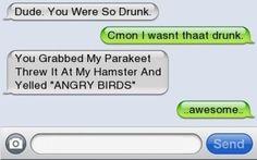 Autocorrect fun - | - Auto Correct Text Fails