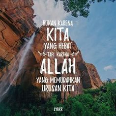 Because of Allah Islamic Inspirational Quotes, Islamic Quotes, Motivational Quotes, Quran Quotes, Wisdom Quotes, Life Quotes, Reminder Quotes, Self Reminder, Muslim Quotes