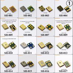 Pin by S.chintu Chintu on Chintu in 2019 All Mobile Phones, Mobile Phone Repair, Electronics Components, Diy Electronics, Mobiles, Electronic Circuit Projects, Iphone 6, Circuit Diagram, Samsung Mobile