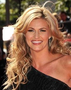 erin andrews - Google Search