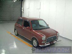2000 DAIHATSU MIRA  L700S - http://jdmvip.com/jdmcars/2000_DAIHATSU_MIRA__L700S-6hfAgI4nKW0WIw-43727